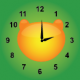 Jungle Time icon